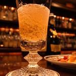 28968951 - シャンパン。