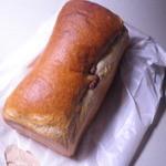 サンサリテ - 大納言食パン 450→210円 1本まるごとノーカットでお送りしております。 25.11.29