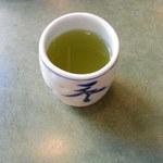 28969884 - お茶