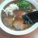 2897668 - チャーシュー麺