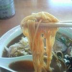 2897669 - チャーシュー麺