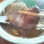 2897670 - チャーシュー麺