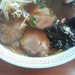 2897671 - チャーシュー麺