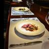 Furenchisakura - 料理写真:大切な人と過ごすひと時