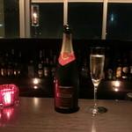 28975721 - シャンパン