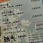 28986894 - (2014.07)