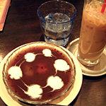 カフェグラン -