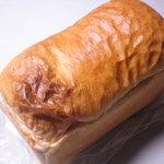 サンサリテ - 大納言食パン 25.11.23