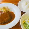 ターボラ - 料理写真: