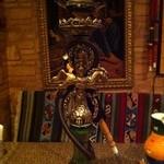 Boruboru - 水タバコのガリユン