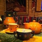 Boruboru - かわいい陶器