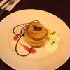 Deux Cafe - 料理写真:アップルパイ