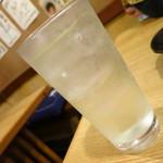味の鶴岡 -