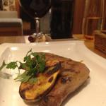atehaca - お肉◆フランス産ホロホロ鳥の骨付きもも