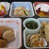 由布島レストラン - 料理写真: