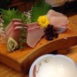 つかさ - 新鮮なお魚が食べれます♡
