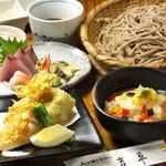 吉草 - 料理写真:●宴会コース お料理は1人1皿ずつ