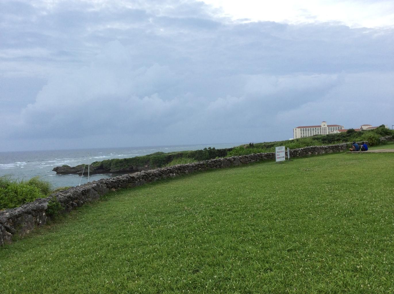 海辺のダイニング KISAMA