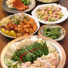 泉 - 料理写真:悠々コース