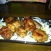 太っぱら - 料理写真:バラヤマ