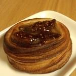 Boulangerie gout -