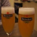 29039496 - 箕面ビール(ヴァイツェン)