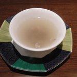 美齢 - 美齢スープ