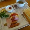 レストラン・シレーヌ - 料理写真: