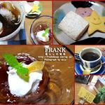 FRANK暮らしの道具 -