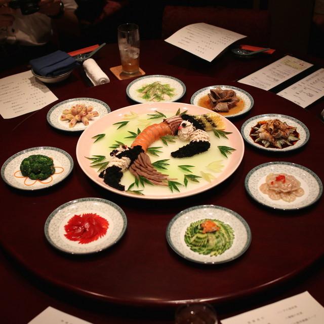 「趙楊 食べログ」の画像検索結果