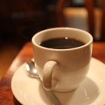 リスボン - コーヒー