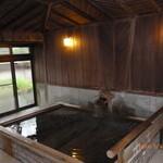 29059038 - かけ流しの温泉