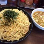 29059297 - バラチャーシューつけ麺