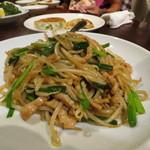 29060387 - 肉野菜炒め