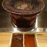 ぽっぽや - 料理写真: