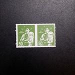 野菜を食べるカレーcamp - 切手みたいな割引券