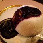 2908994 - レアチーズケーキ