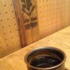ヒキダシ カフェ - ドリンク写真: