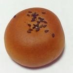 全国銘菓撰 - 京都・そば餅