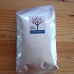 カフェ レクセル - テイクアウトの豆