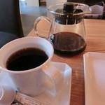イエナコーヒー - ブラジルハニー