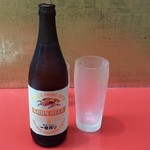 29087081 - 瓶ビール