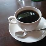 カフェ・ロウライフ - 美味しゅうございました!
