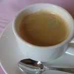 Souzaemon - コーヒー