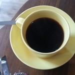 29095787 - ホットコーヒー