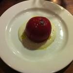 29096453 - おいしいトマト