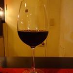 美ワイン処 R - イタリア・ブーリアの赤ワイン