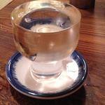 三平酒寮 舟甚 - 辛口の田酒、出羽桜
