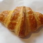 29100370 - クロワッサン(AOP発酵バター使用)