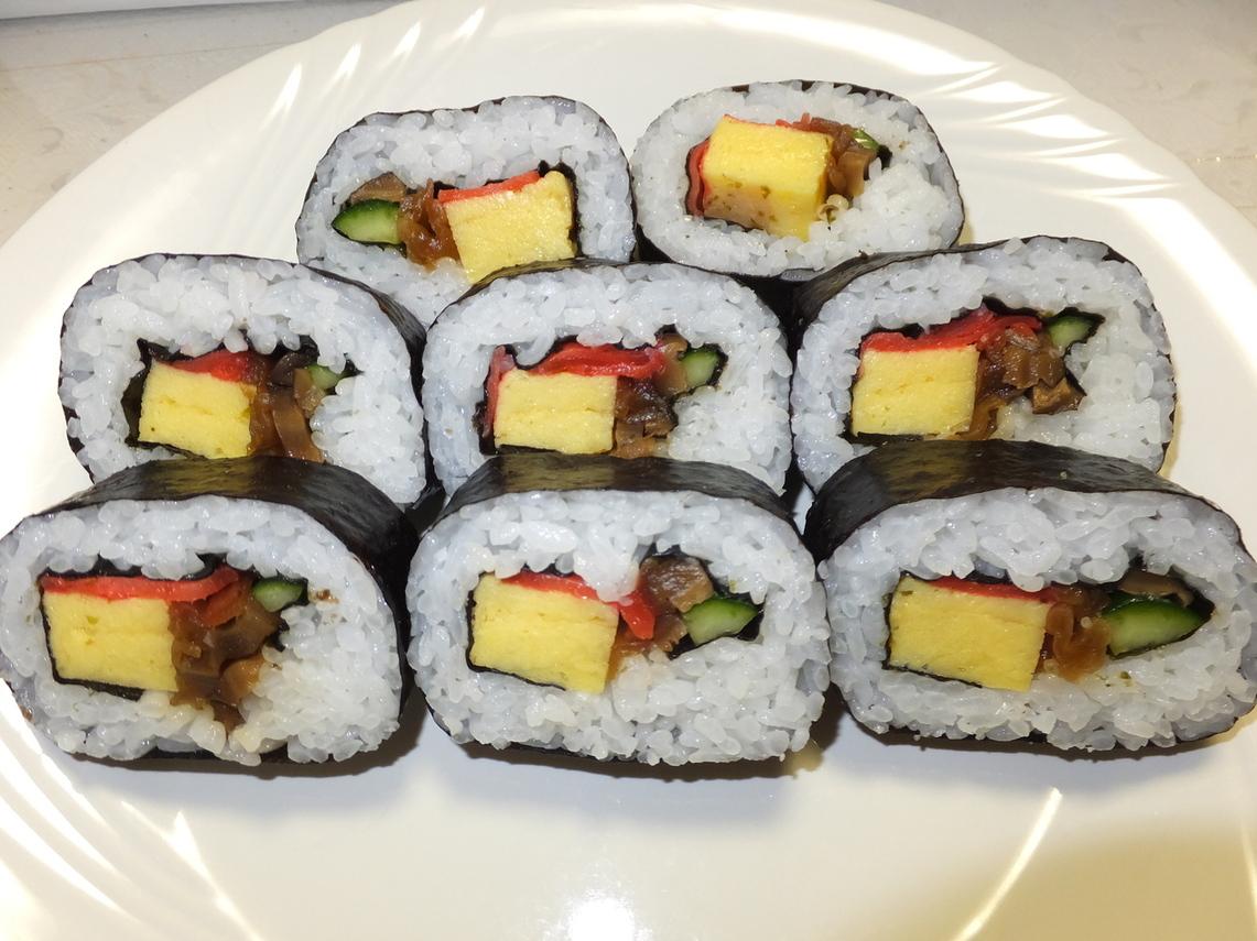 サザエ イオン札幌西岡店